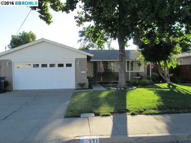 Buying or Selling LIVERMORE Real Estate, MLS:40748130, Call The Gregori Group 800-981-3134