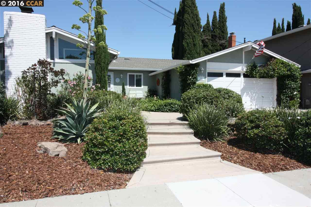 Buying or Selling DUBLIN Real Estate, MLS:40748158, Call The Gregori Group 800-981-3134