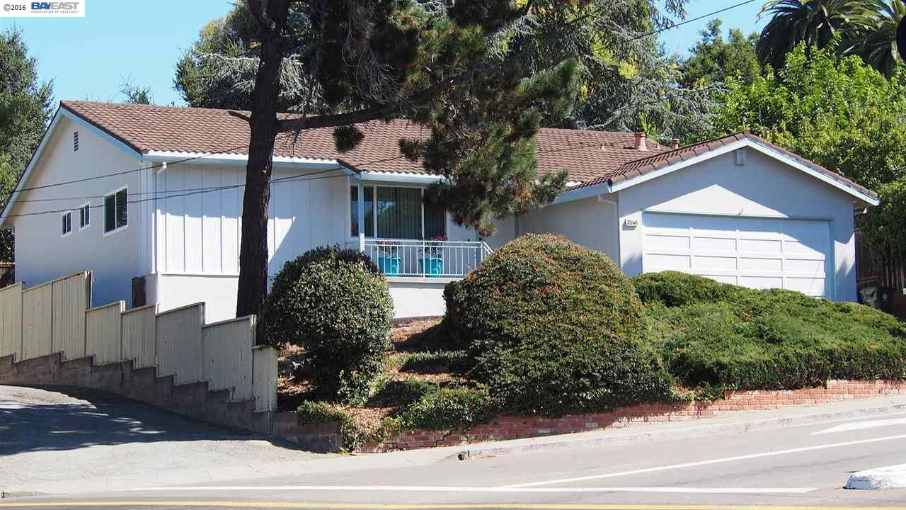 Buying or Selling CASTRO VALLEY Real Estate, MLS:40748178, Call The Gregori Group 800-981-3134