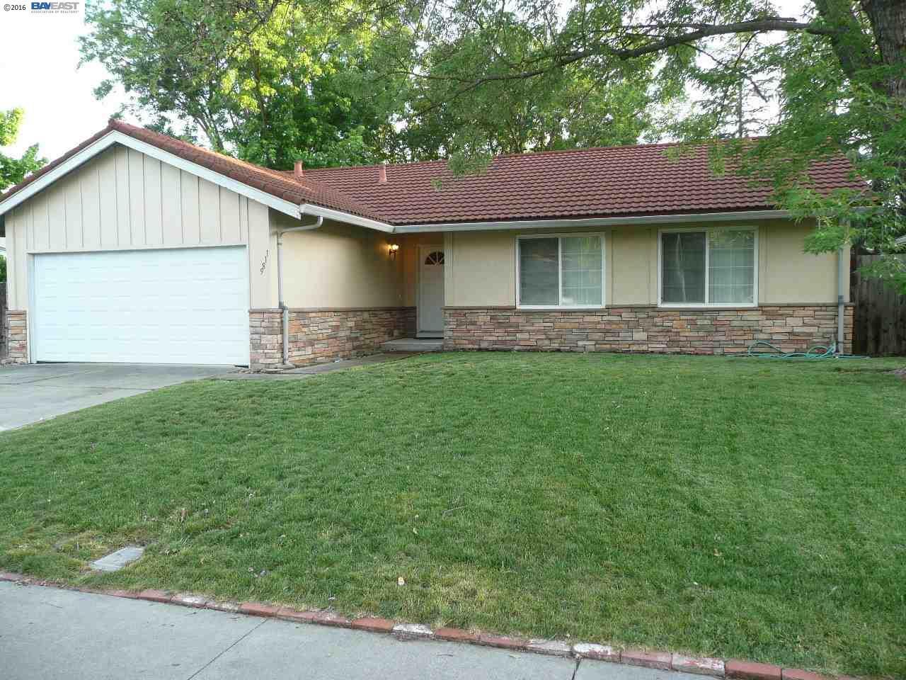 9811 Broadmoor Dr, SAN RAMON, CA 94583