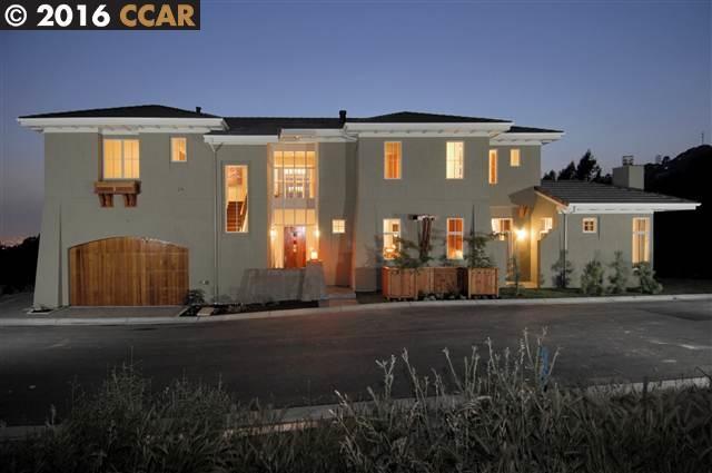Oakland                                                                      , CA - $2,188,000