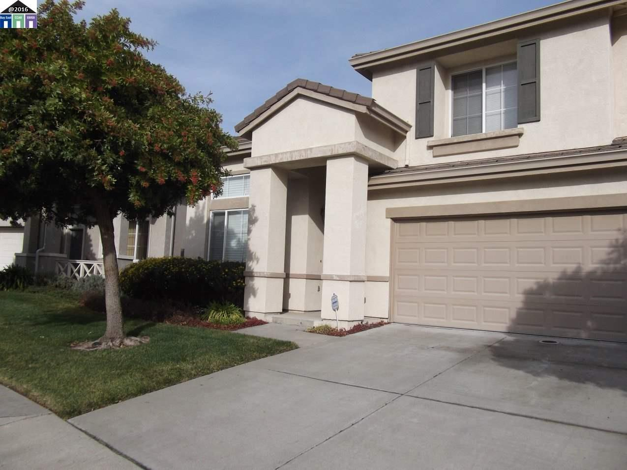 Buying or Selling HAYWARD Real Estate, MLS:40748619, Call The Gregori Group 800-981-3134