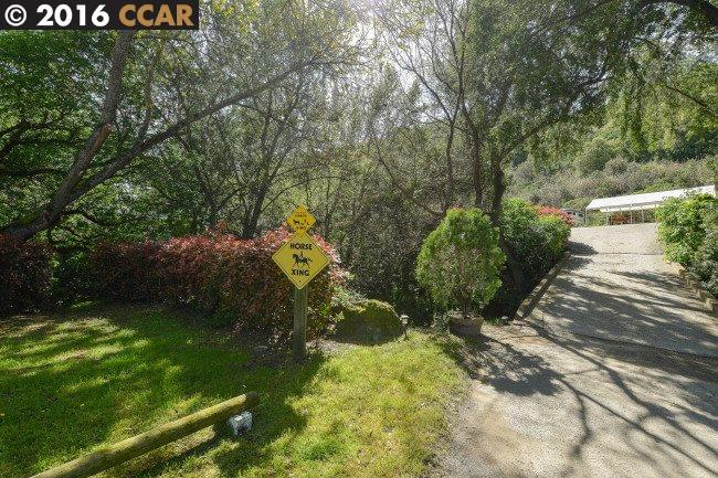 Additional photo for property listing at 6496 CROW CANYON Road  Castro Valley, California 94552 United States