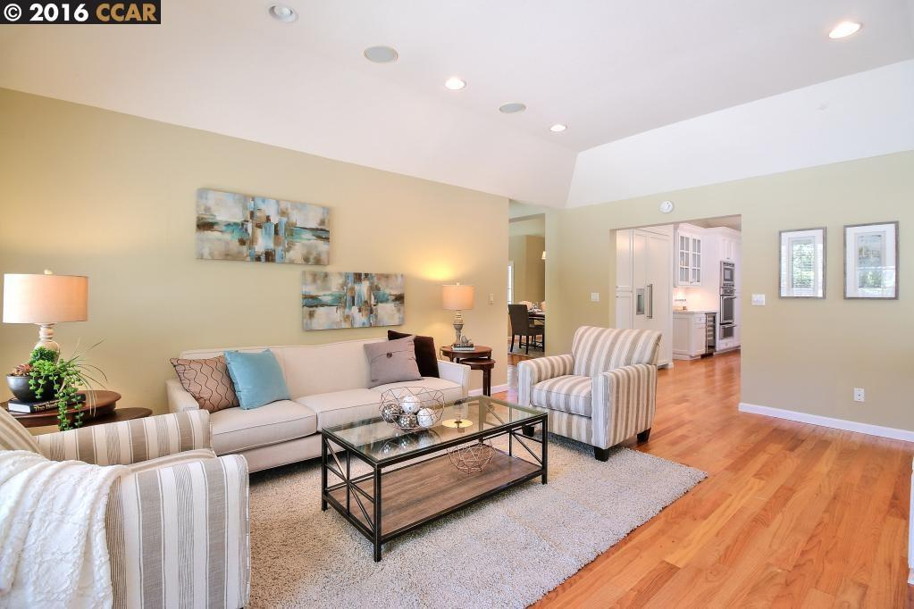 Additional photo for property listing at 57 BANGOR Court  San Ramon, カリフォルニア 94582 アメリカ合衆国