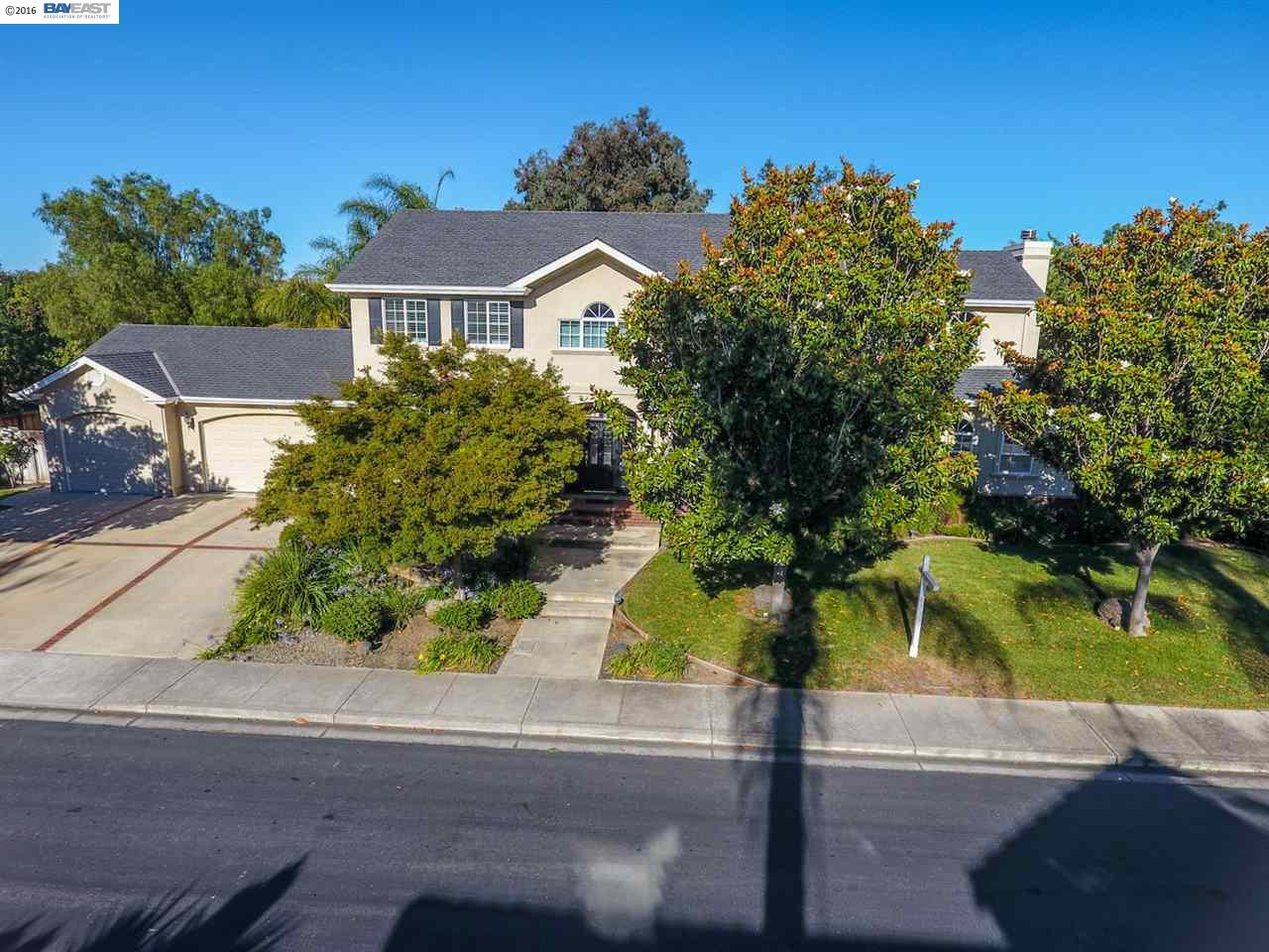 Buying or Selling LIVERMORE Real Estate, MLS:40748927, Call The Gregori Group 800-981-3134