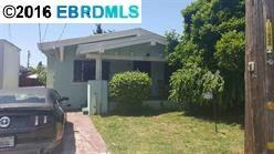 3030 STANTON ST, BERKELEY, CA 94702