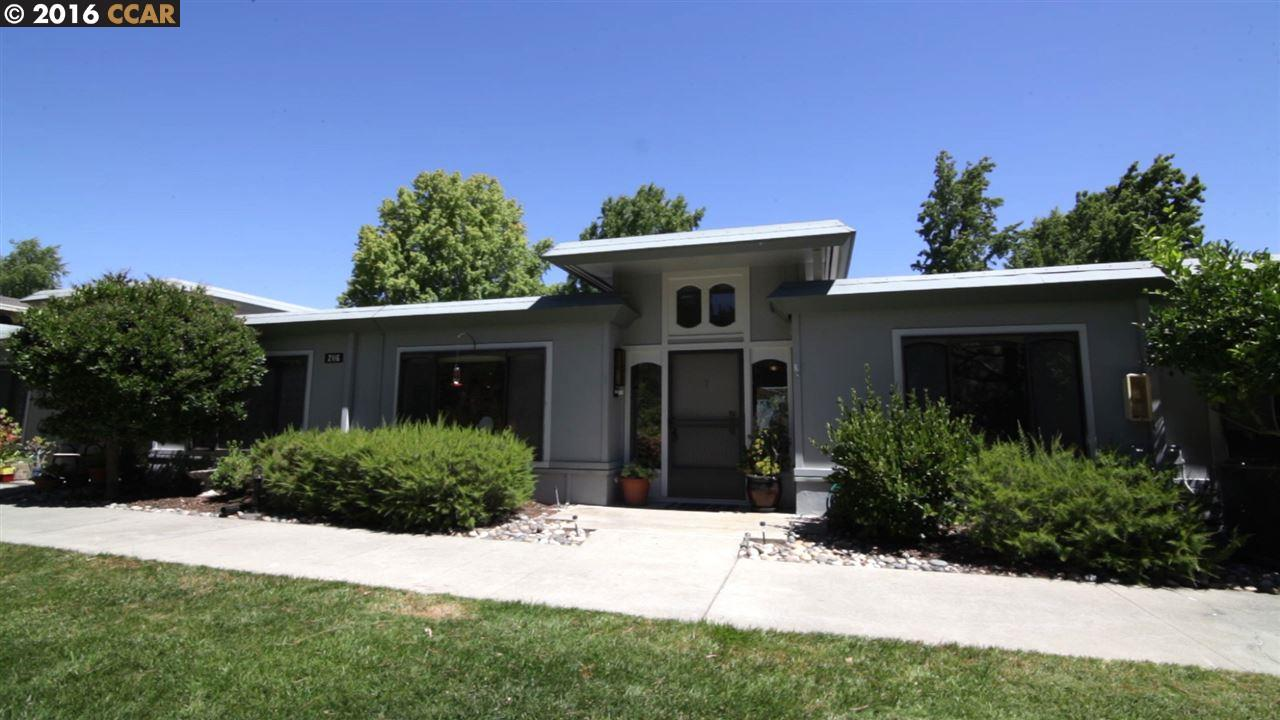 Buying or Selling WALNUT CREEK Real Estate, MLS:40749262, Call The Gregori Group 800-981-3134