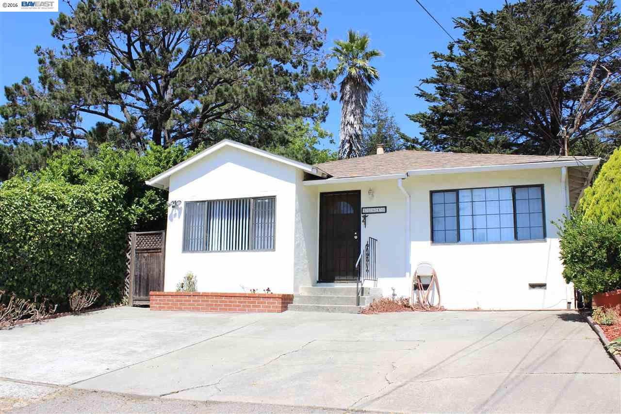 Buying or Selling OAKLAND Real Estate, MLS:40749309, Call The Gregori Group 800-981-3134