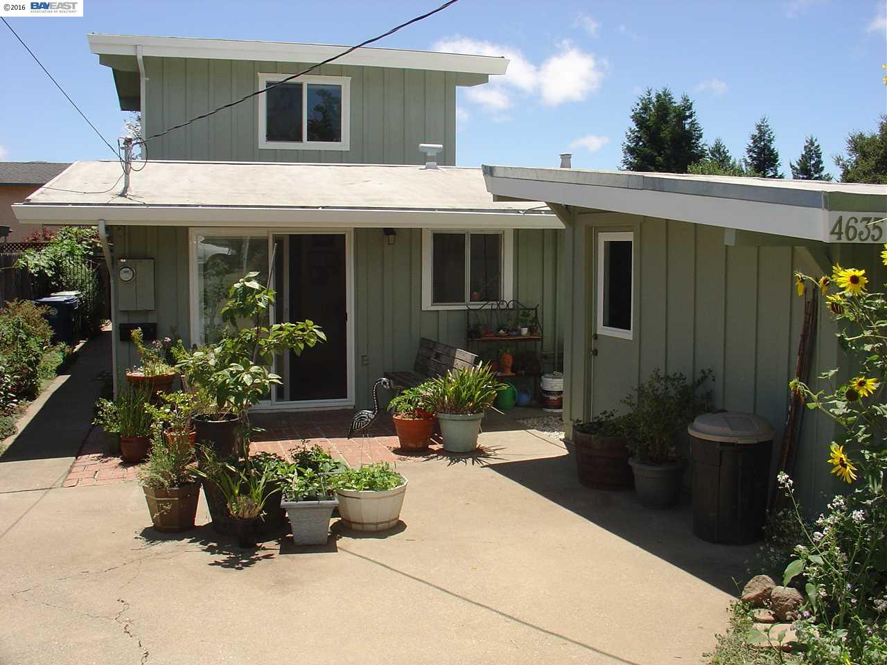 Buying or Selling CASTRO VALLEY Real Estate, MLS:40749593, Call The Gregori Group 800-981-3134