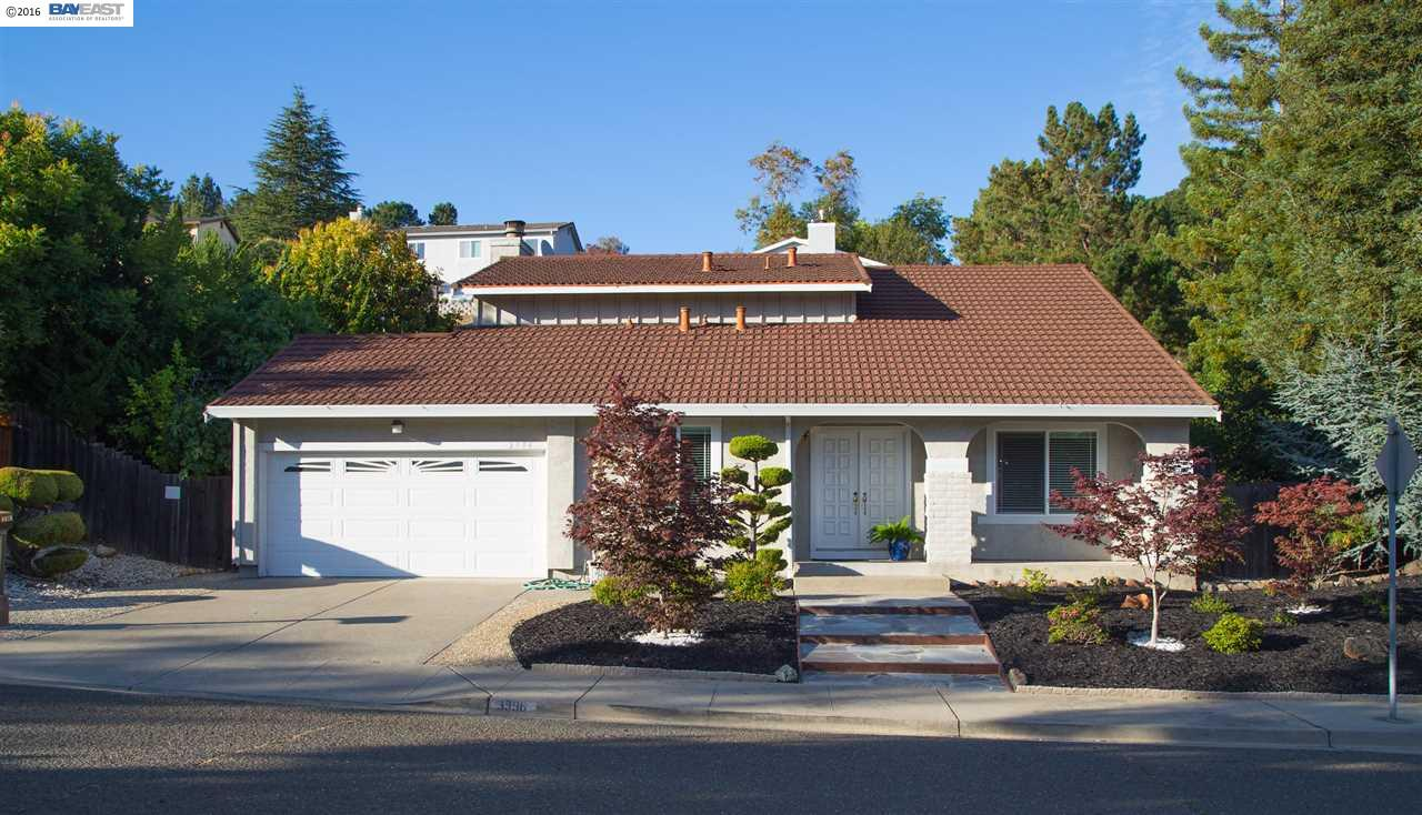 Buying or Selling HAYWARD Real Estate, MLS:40749616, Call The Gregori Group 800-981-3134
