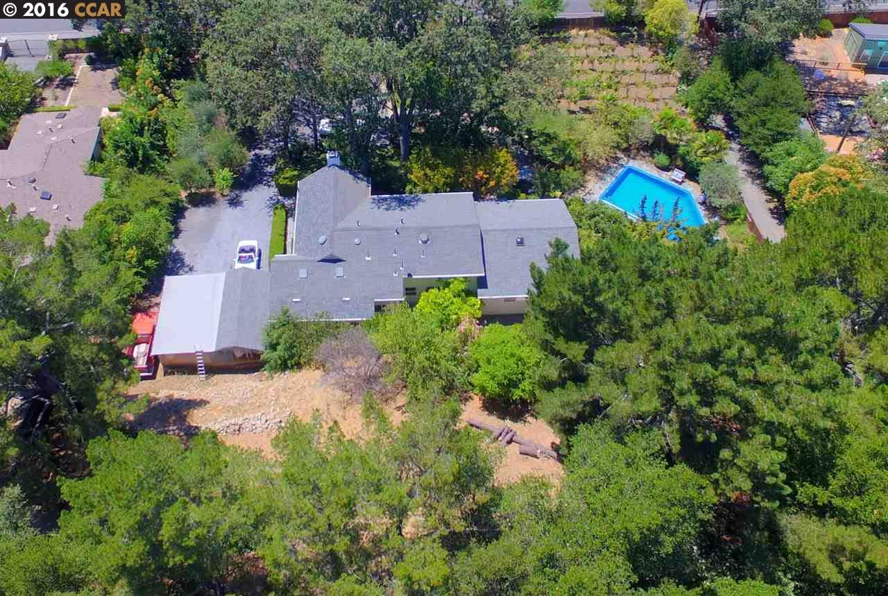 Buying or Selling WALNUT CREEK Real Estate, MLS:40749619, Call The Gregori Group 800-981-3134