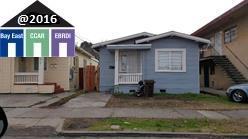 1810 CHANSLOR AVE, RICHMOND, CA 94801