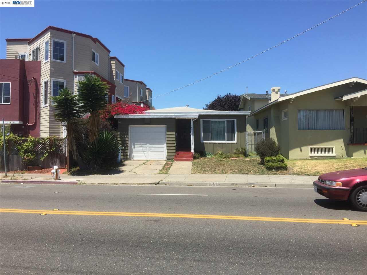 Buying or Selling BERKELEY Real Estate, MLS:40749701, Call The Gregori Group 800-981-3134