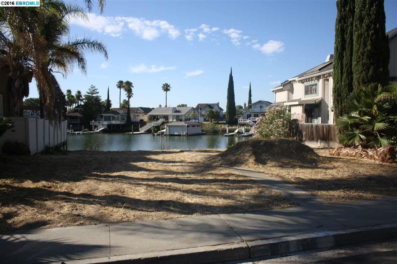 Additional photo for property listing at 952 LIDO Circle 952 LIDO Circle Discovery Bay, カリフォルニア 94505 アメリカ合衆国
