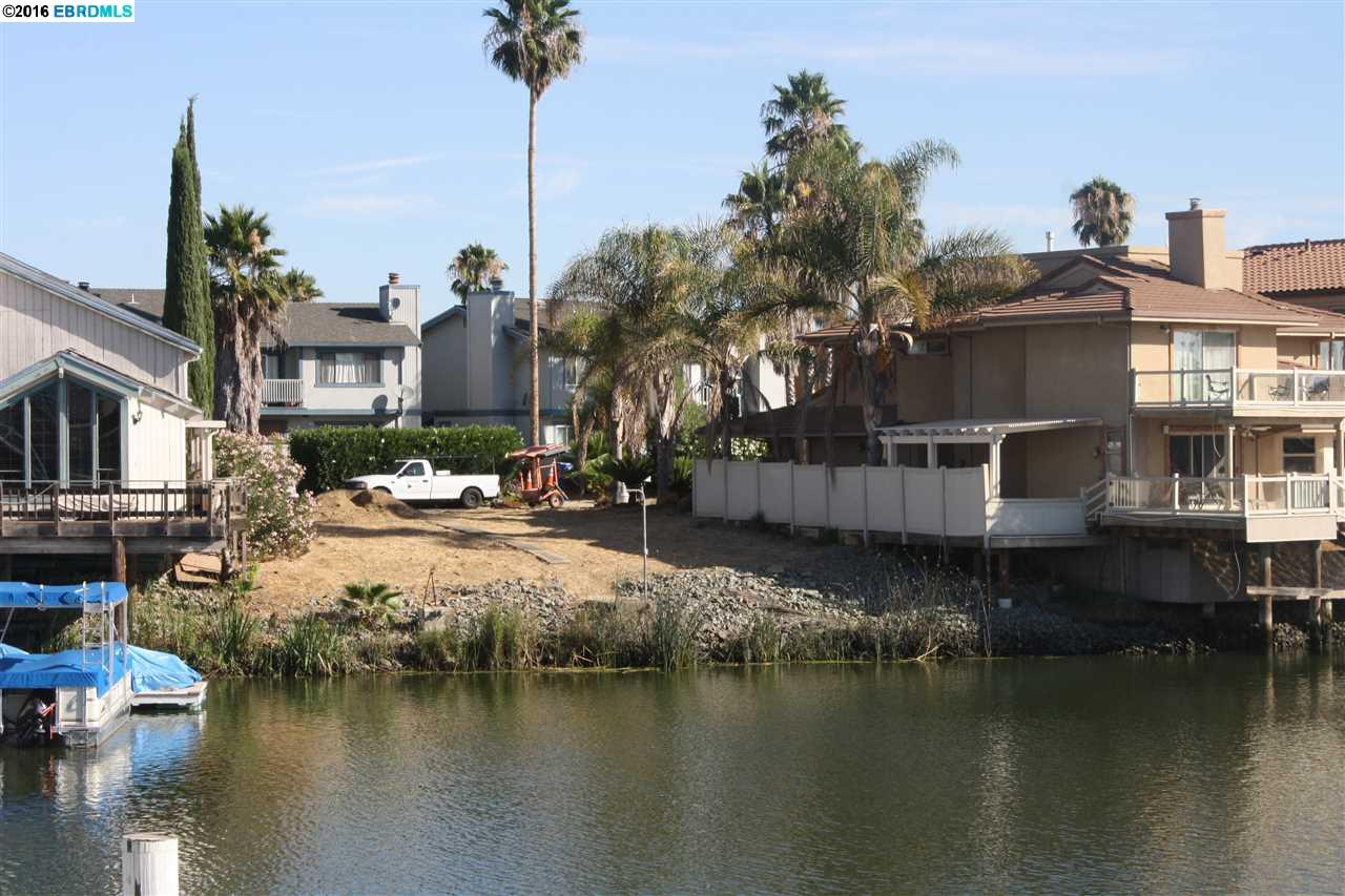 Additional photo for property listing at 952 LIDO Circle  Discovery Bay, California 94505 United States