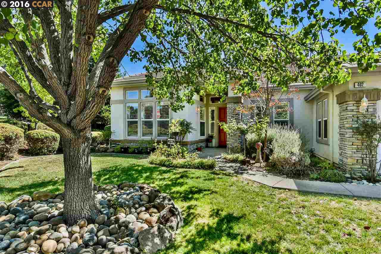 Buying or Selling WALNUT CREEK Real Estate, MLS:40749740, Call The Gregori Group 800-981-3134