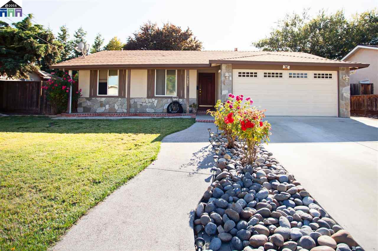 Buying or Selling DUBLIN Real Estate, MLS:40749820, Call The Gregori Group 800-981-3134
