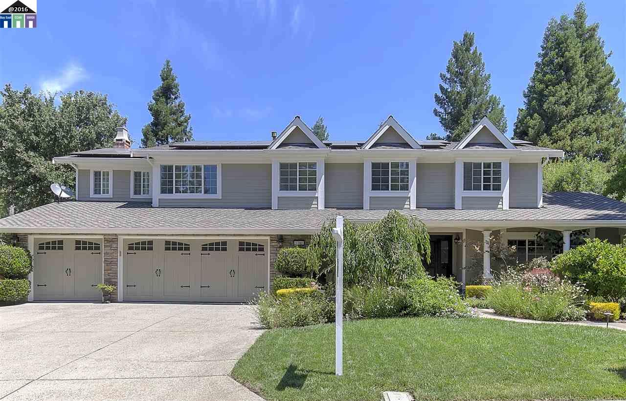 Buying or Selling DANVILLE Real Estate, MLS:40749940, Call The Gregori Group 800-981-3134