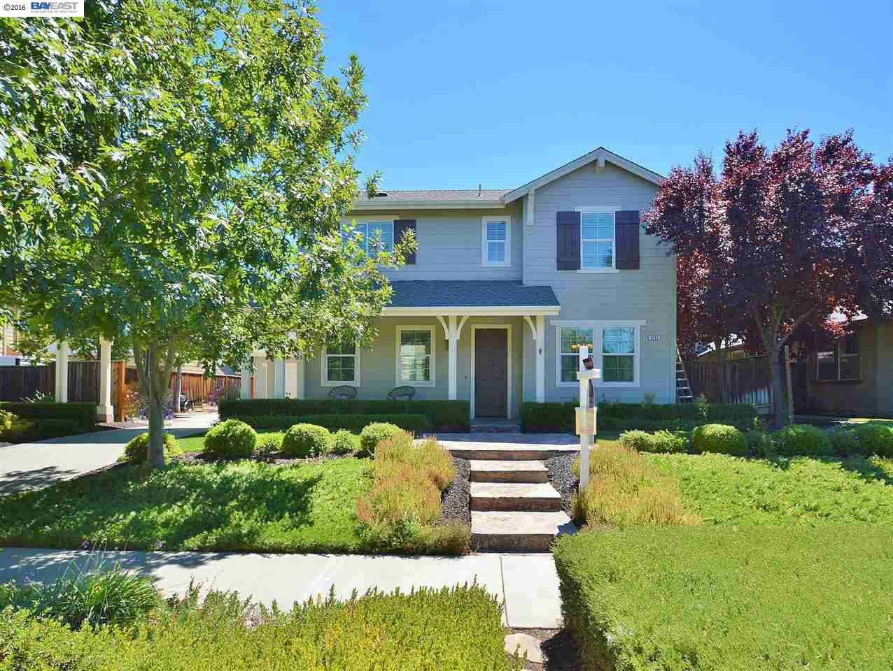 Buying or Selling LIVERMORE Real Estate, MLS:40750064, Call The Gregori Group 800-981-3134
