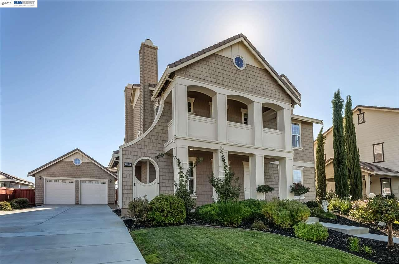 Buying or Selling LIVERMORE Real Estate, MLS:40750087, Call The Gregori Group 800-981-3134