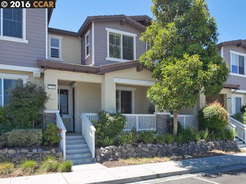 Single Family Home for Sale at 1306 BOCKMAN Road San Lorenzo, California 94580 United States