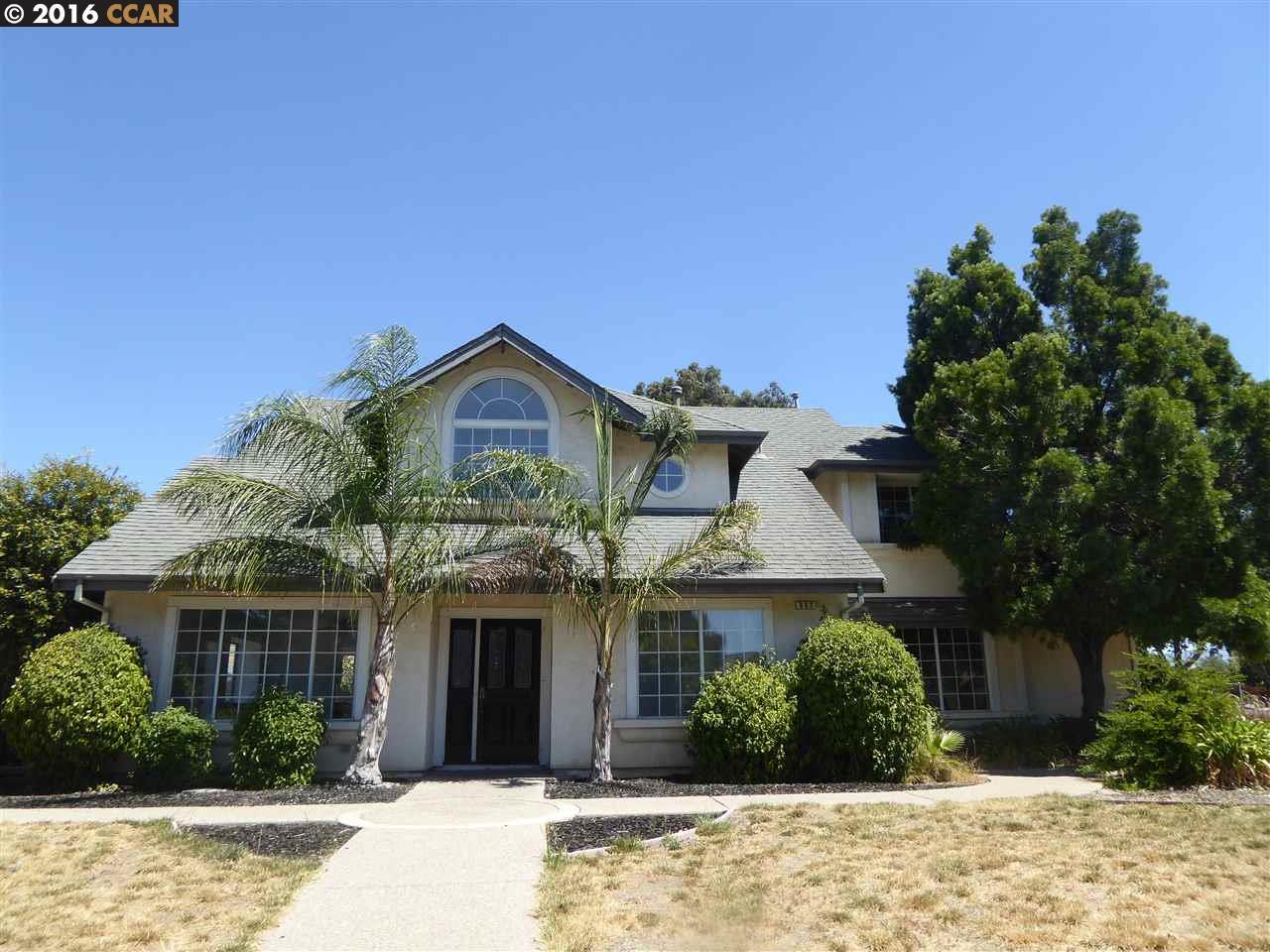 獨棟家庭住宅 為 出售 在 682 ALAMEDA Drive Livermore, 加利福尼亞州 94551 美國