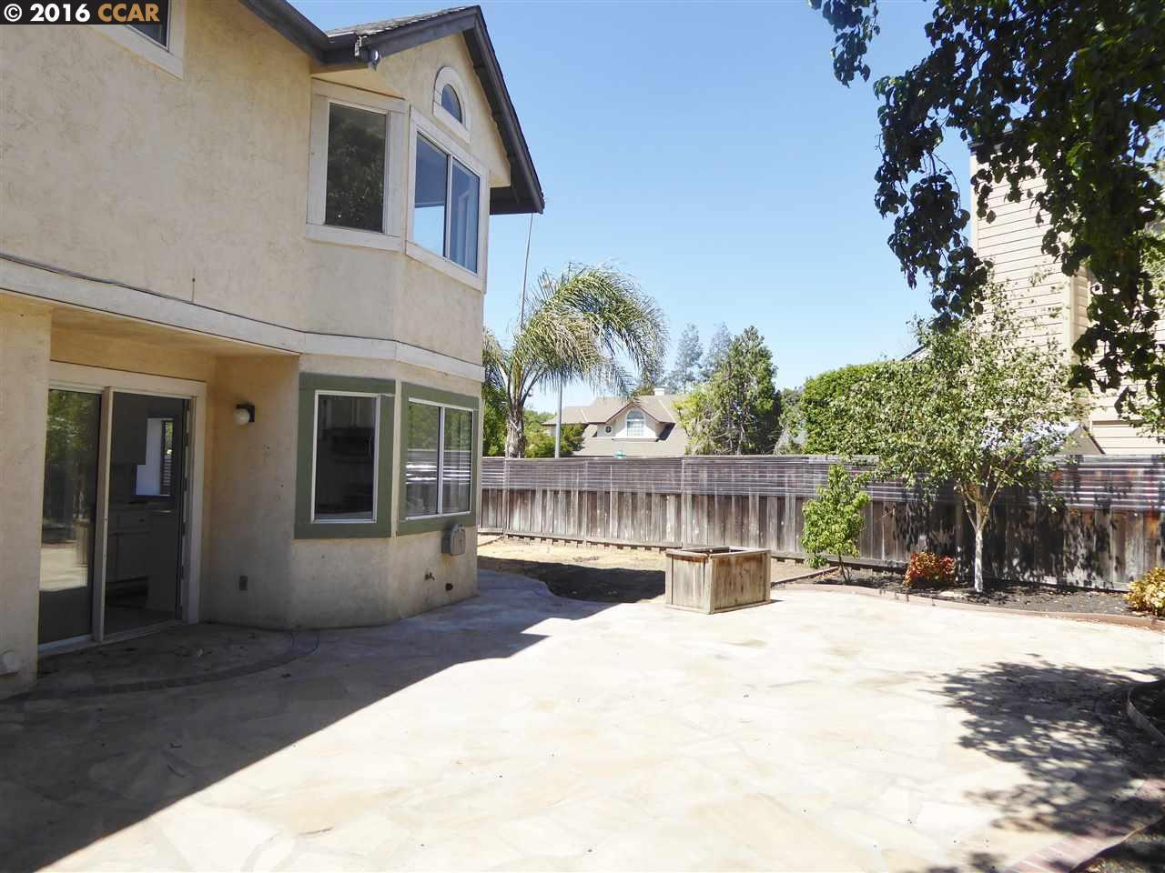 Additional photo for property listing at 682 ALAMEDA Drive  Livermore, 加利福尼亞州 94551 美國