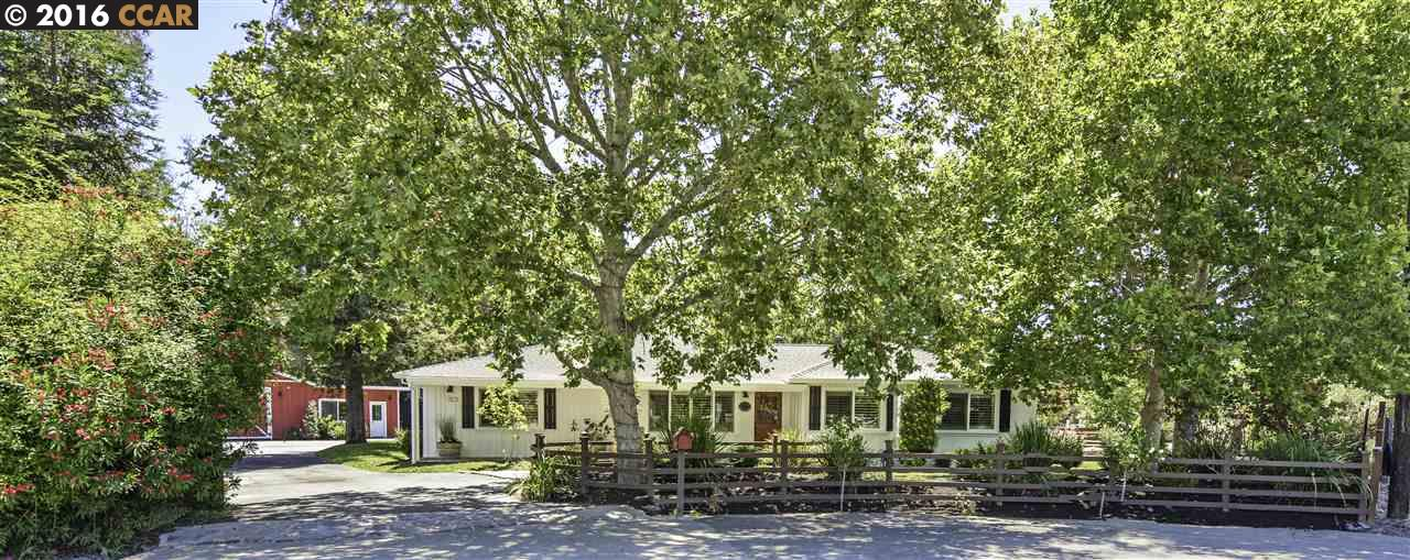 Buying or Selling DANVILLE Real Estate, MLS:40750817, Call The Gregori Group 800-981-3134