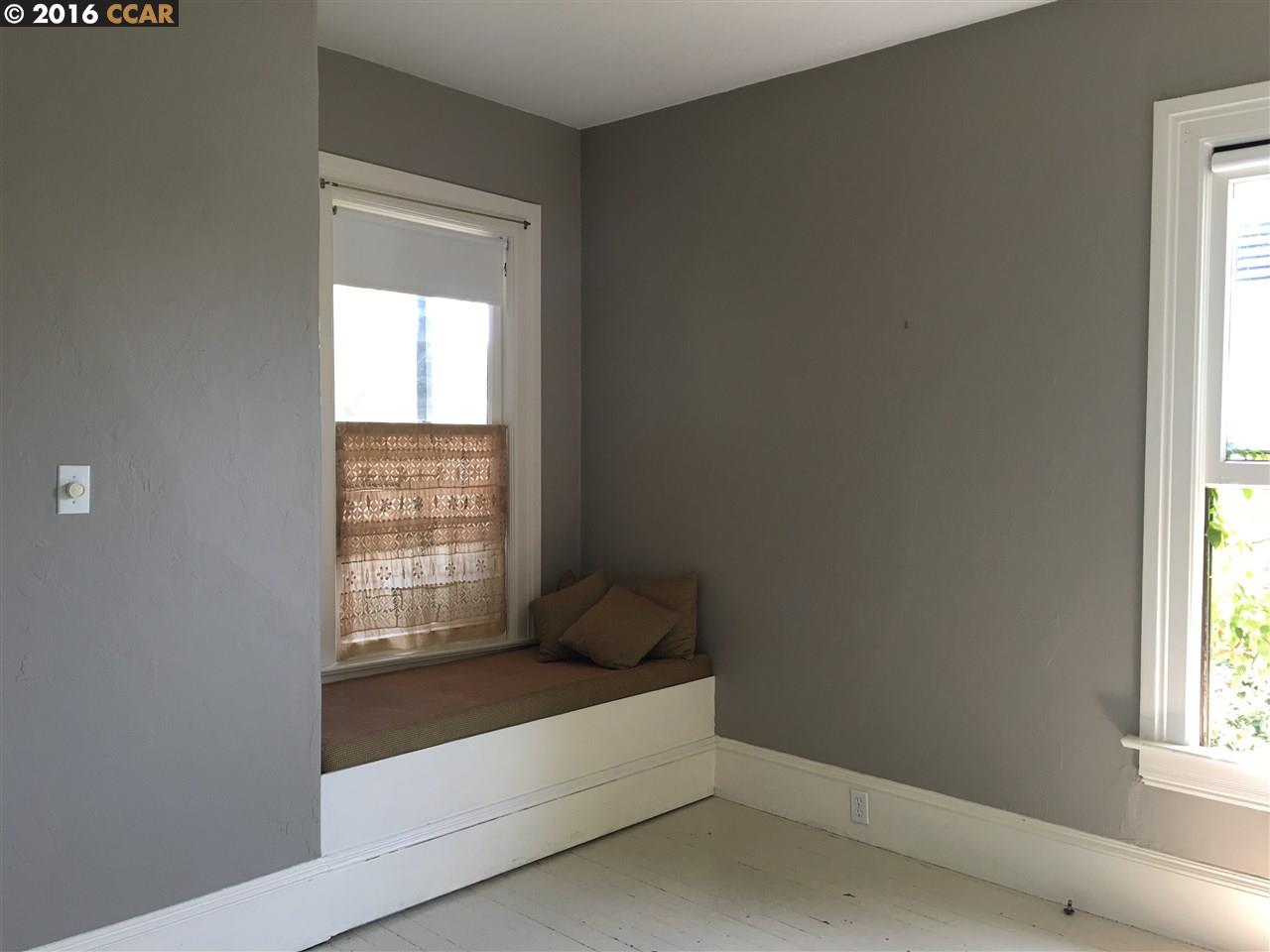 Additional photo for property listing at 2148 SACRAMENTO Street  Berkeley, カリフォルニア 94702 アメリカ合衆国