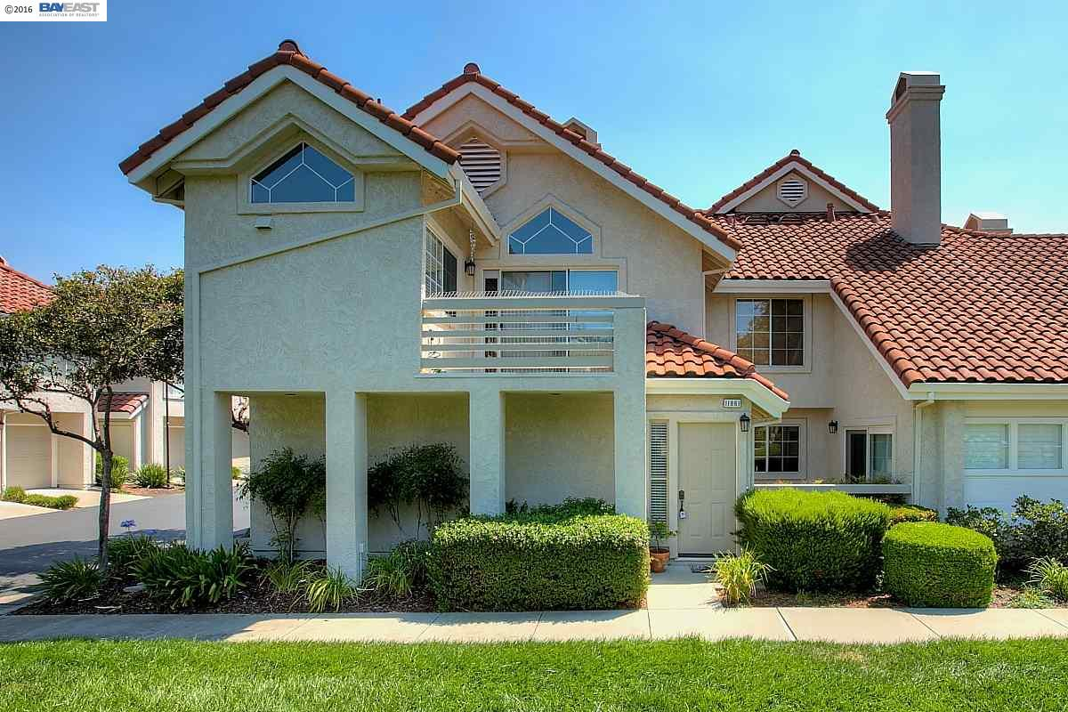 Buying or Selling DUBLIN Real Estate, MLS:40751153, Call The Gregori Group 800-981-3134