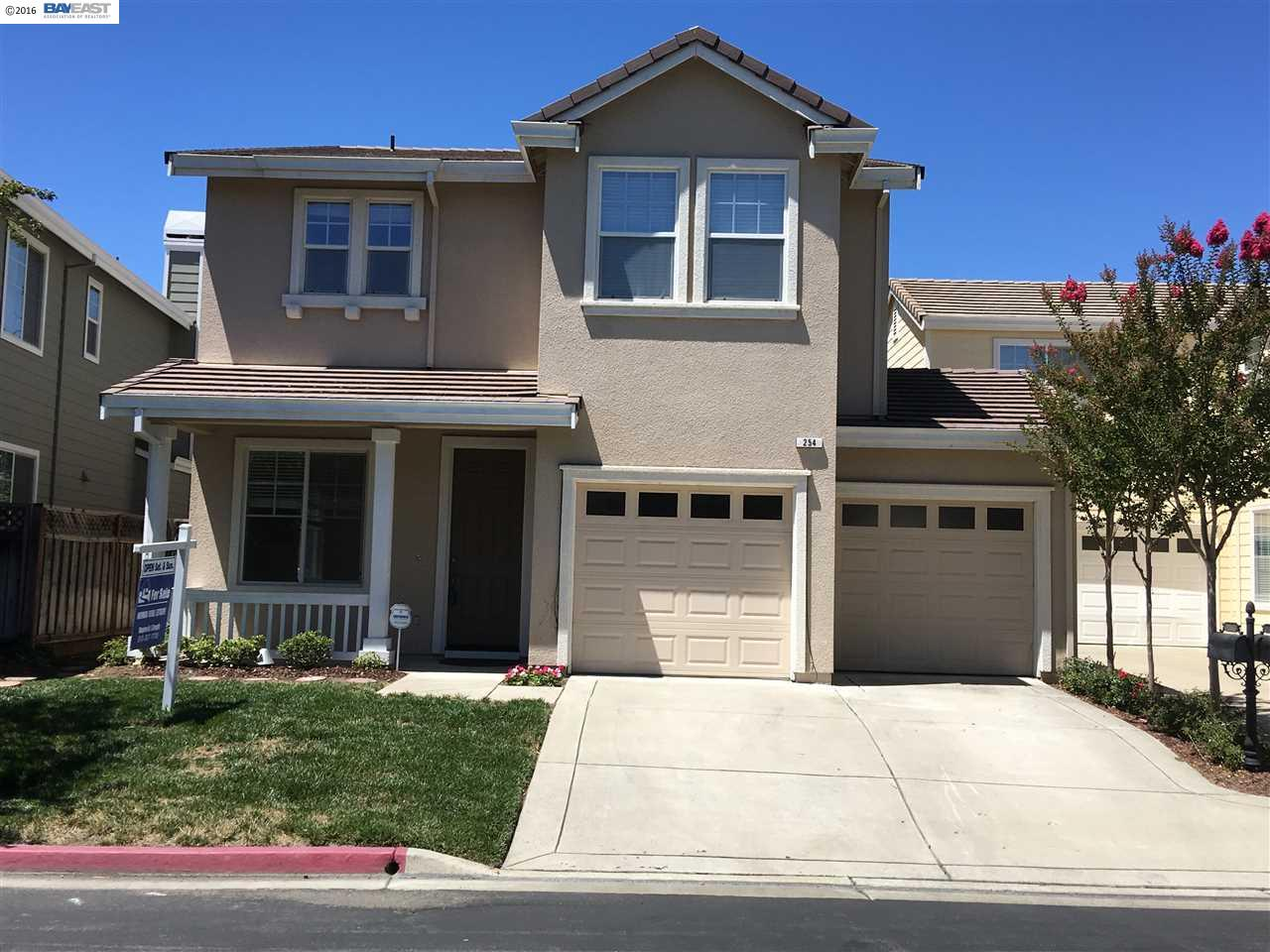 Buying or Selling DANVILLE Real Estate, MLS:40751366, Call The Gregori Group 800-981-3134