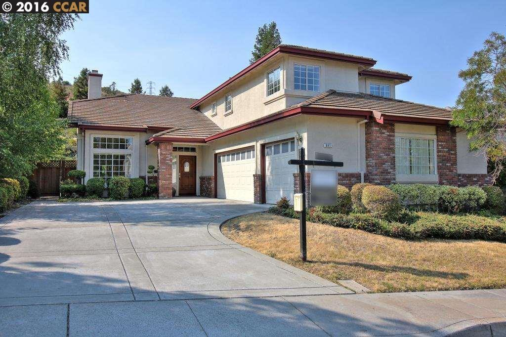 Buying or Selling DANVILLE Real Estate, MLS:40751491, Call The Gregori Group 800-981-3134