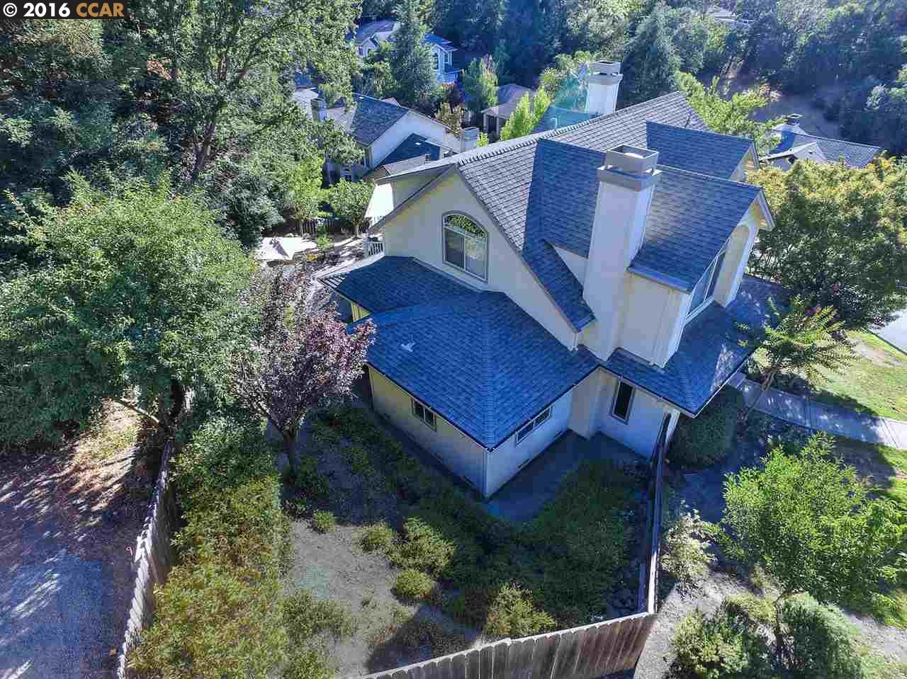 Buying or Selling WALNUT CREEK Real Estate, MLS:40751592, Call The Gregori Group 800-981-3134
