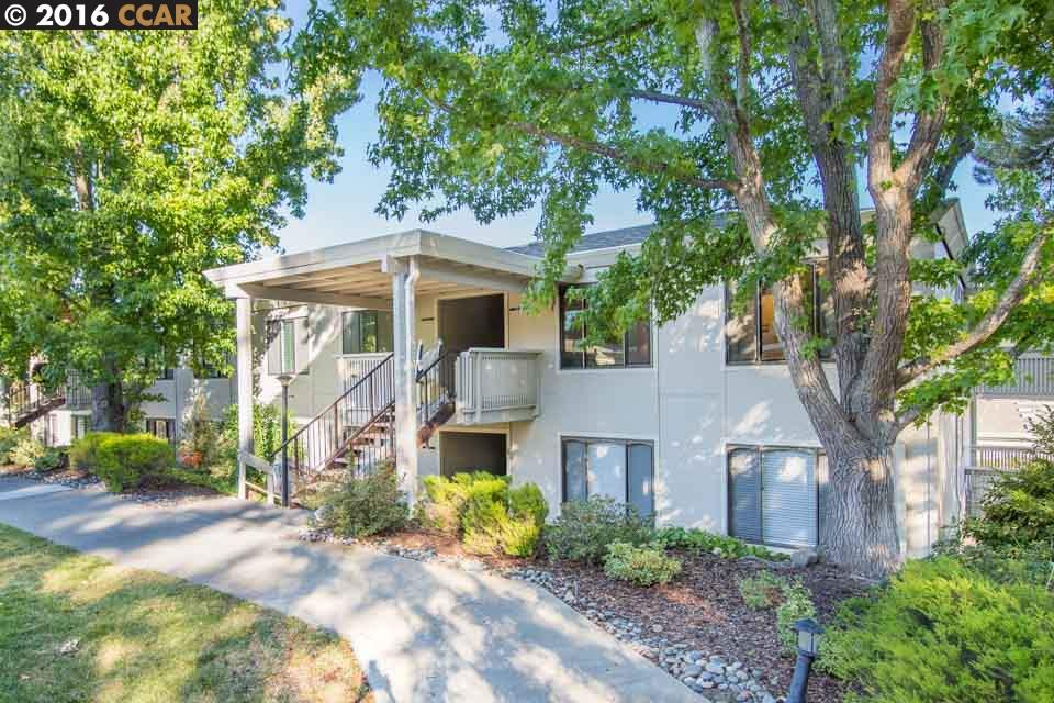 Buying or Selling WALNUT CREEK Real Estate, MLS:40751658, Call The Gregori Group 800-981-3134