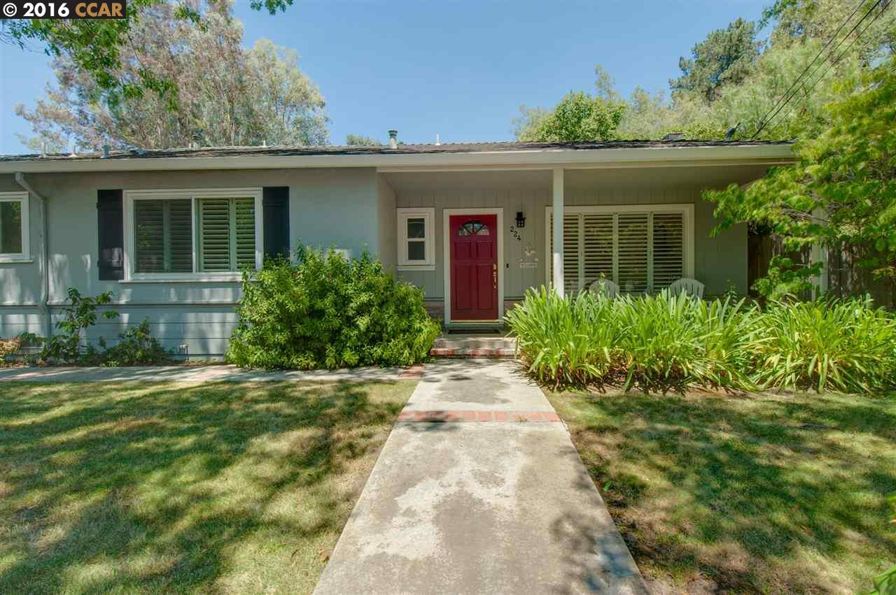 Buying or Selling WALNUT CREEK Real Estate, MLS:40751660, Call The Gregori Group 800-981-3134