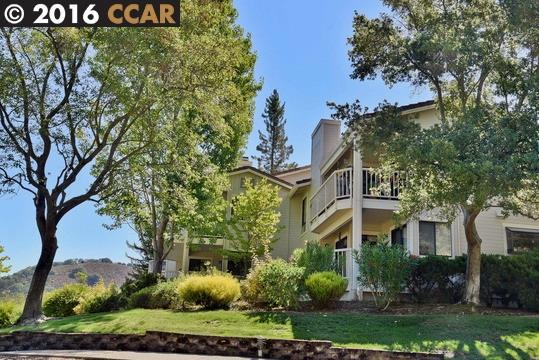 Buying or Selling WALNUT CREEK Real Estate, MLS:40751733, Call The Gregori Group 800-981-3134