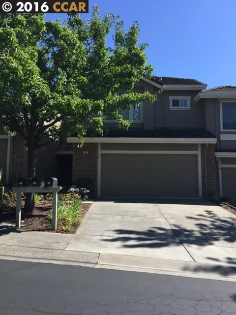 103, Woodvalley Ct Danville Ca 94506