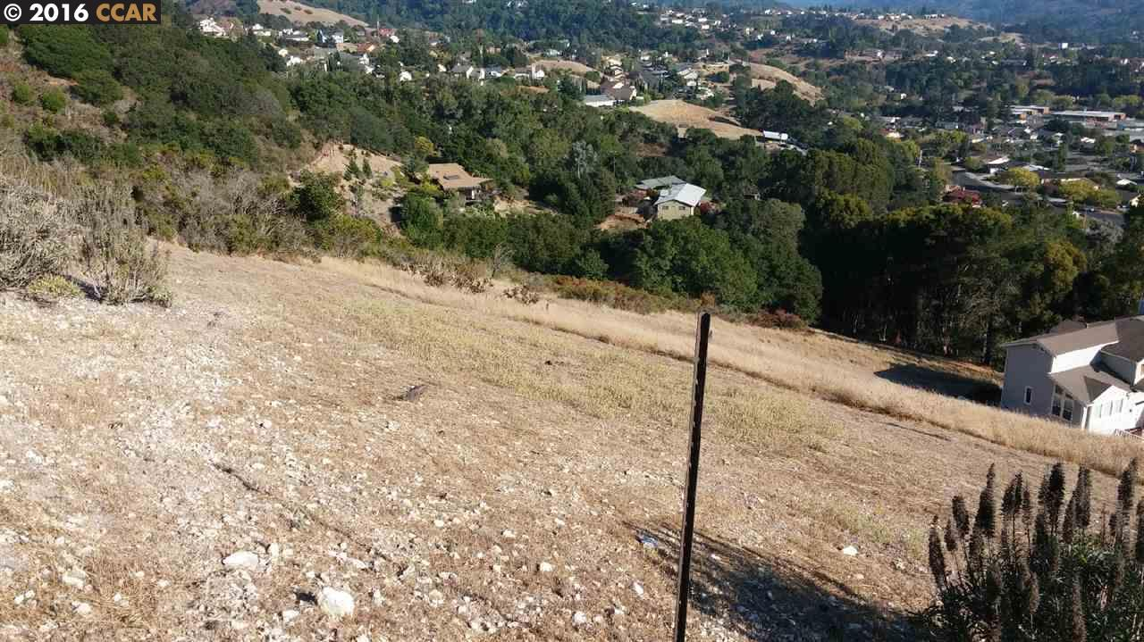Additional photo for property listing at 6070 SKYLINE Drive 6070 SKYLINE Drive El Sobrante, California 94803 United States