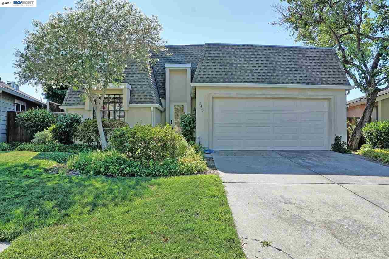Buying or Selling WALNUT CREEK Real Estate, MLS:40751957, Call The Gregori Group 800-981-3134