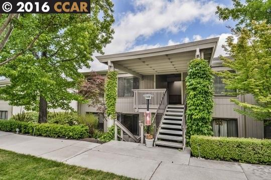 Buying or Selling WALNUT CREEK Real Estate, MLS:40752372, Call The Gregori Group 800-981-3134