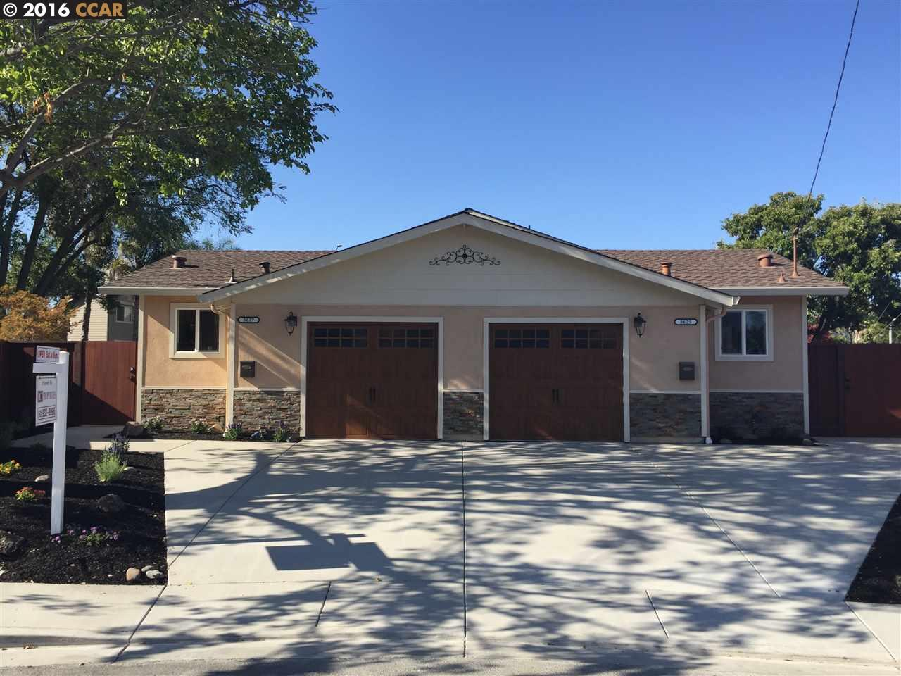 8627 Beverly Lane Dublin Ca 94568