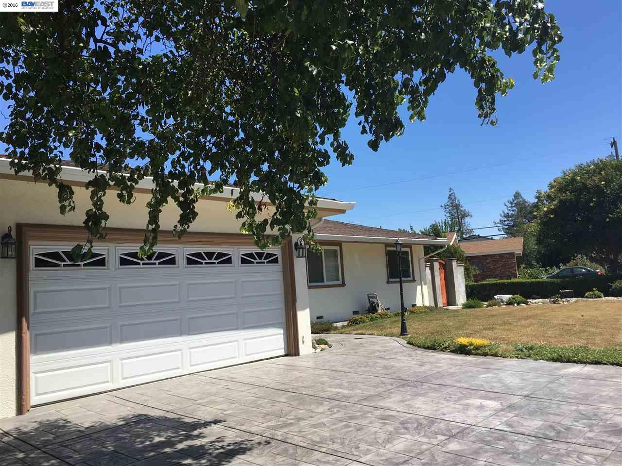 Buying or Selling DUBLIN Real Estate, MLS:40752733, Call The Gregori Group 800-981-3134
