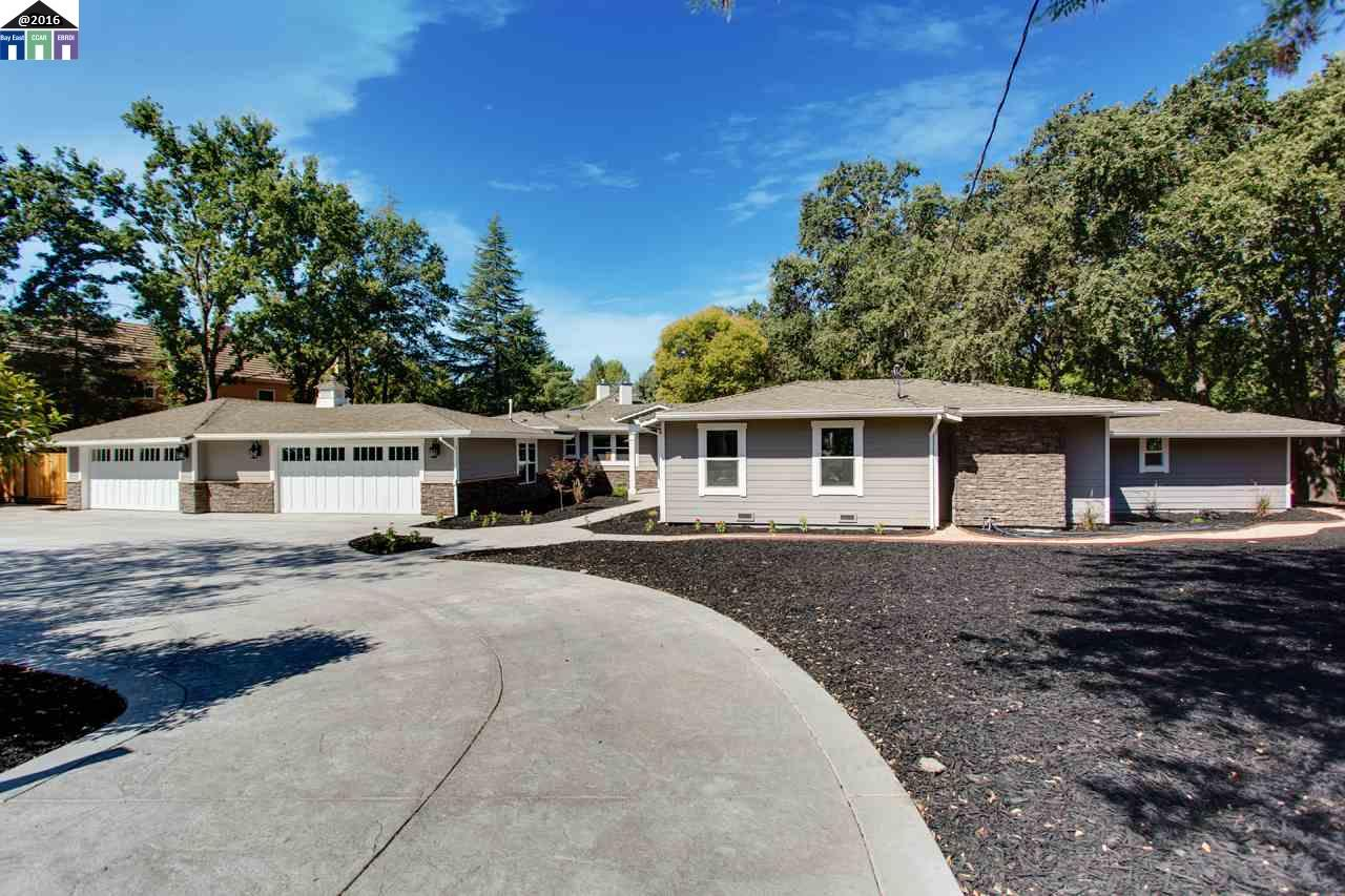 Buying or Selling DANVILLE Real Estate, MLS:40752830, Call The Gregori Group 800-981-3134