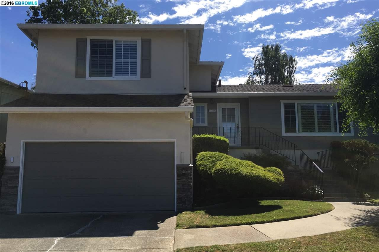 Buying or Selling CASTRO VALLEY Real Estate, MLS:40752855, Call The Gregori Group 800-981-3134