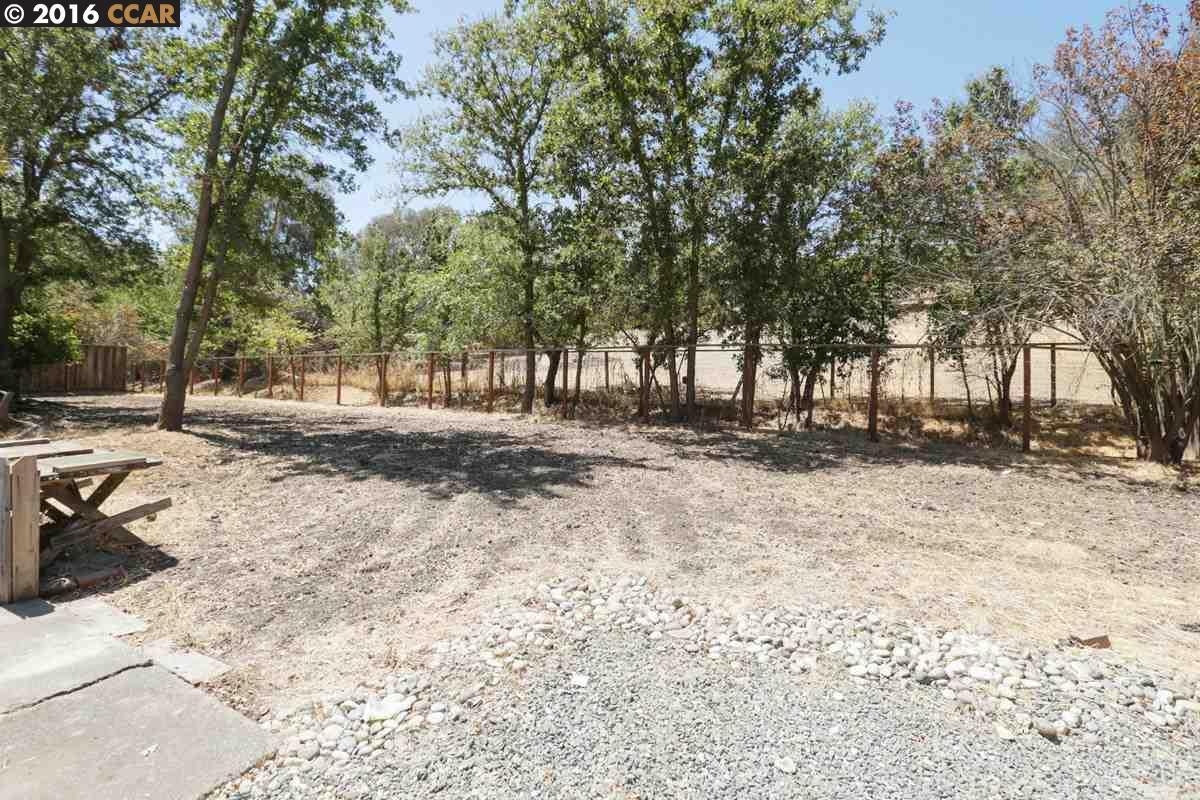 Additional photo for property listing at 121 EASY Street  Alamo, Californie 94507 États-Unis