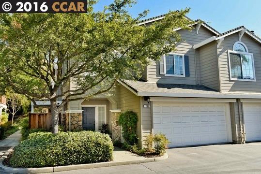 1203 DESTINY LN, SAN RAMON, CA 94583
