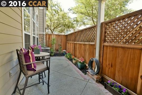 Additional photo for property listing at 1203 DESTINY Lane  San Ramon, Californie 94583 États-Unis