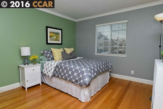 Additional photo for property listing at 1203 DESTINY Lane  San Ramon, Kalifornien 94583 Vereinigte Staaten