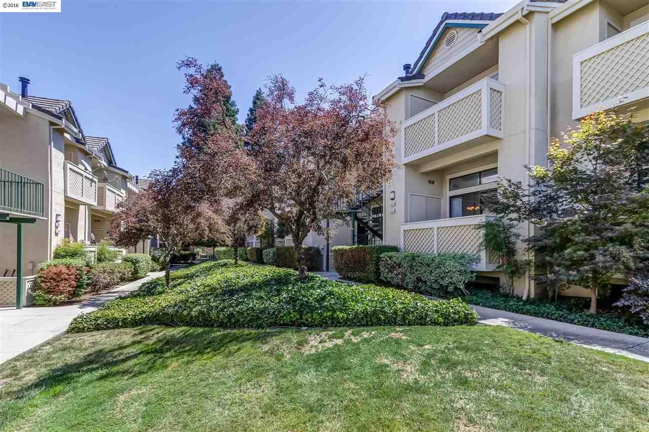 3094 Fostoria Circle, DANVILLE, CA 94526