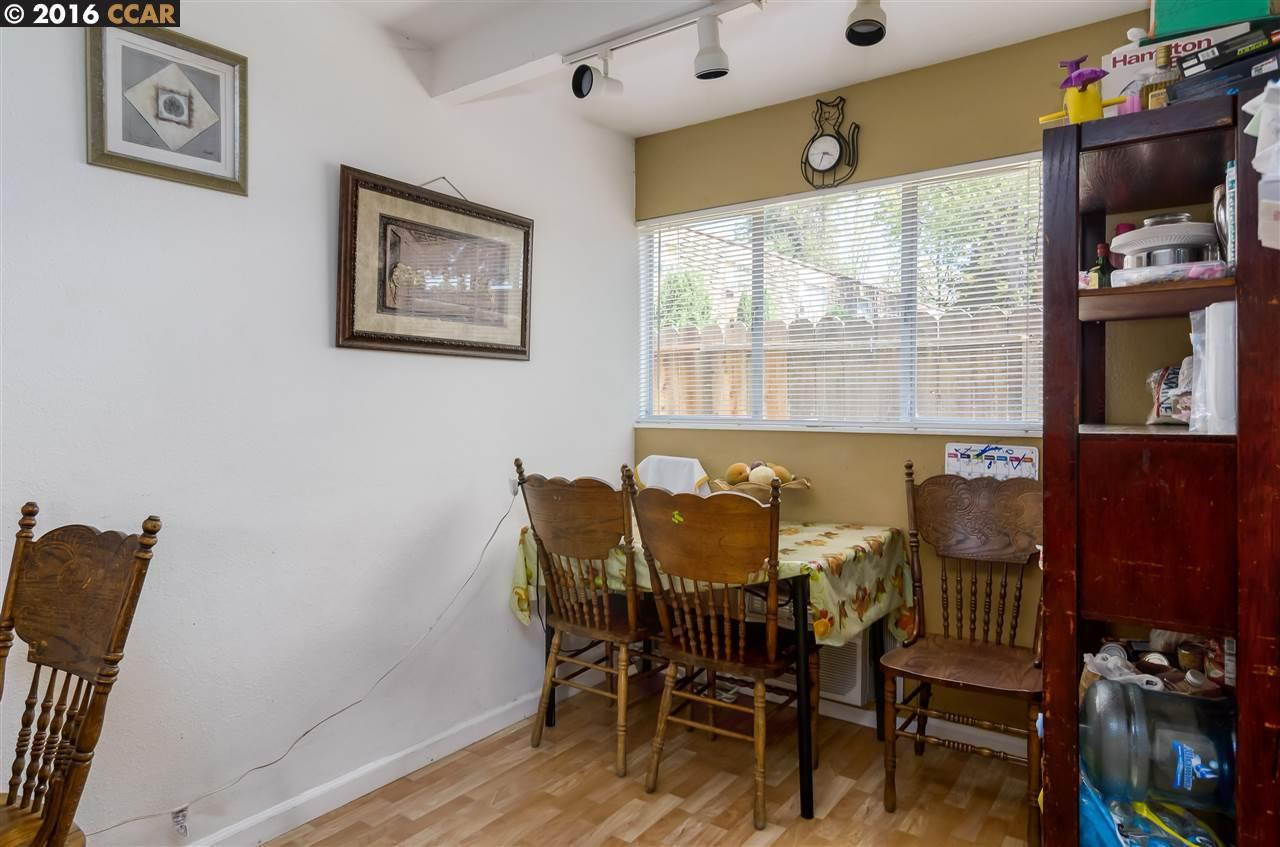 Additional photo for property listing at 1560 PINE Street  Concord, California 94520 United States